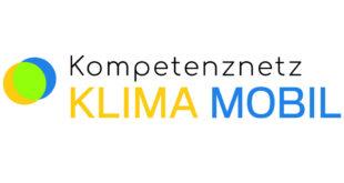 Althengstett setzt sich für mehr Klimaschutz und Verkehrssicherheit ein