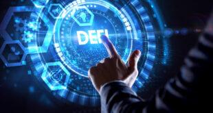 0x und Polygon kündigen gemeinsamen DeFi-Fonds in Höhe von 10,5 Millionen US-Dollar an