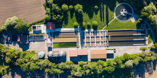 1,4 Millionen Euro für die Abwasserentsorgung in Uhldingen