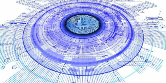 15 Banken schließen sich zusammen, um Akkreditive mit Blockchain zu verarbeiten
