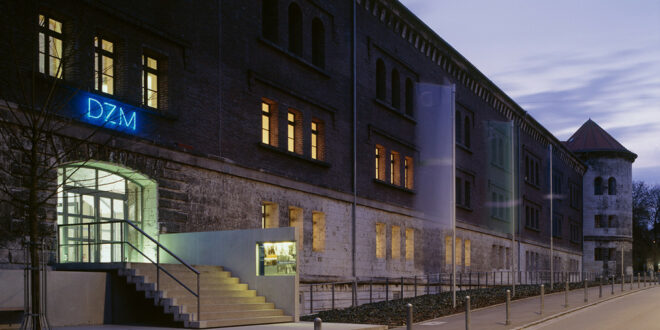 Bekanntgabe des schwäbischen Donaukulturpreises 2021