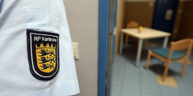 Kostenlose medizinische Versorgung für Beamte in Haft und Abschiebungshaft