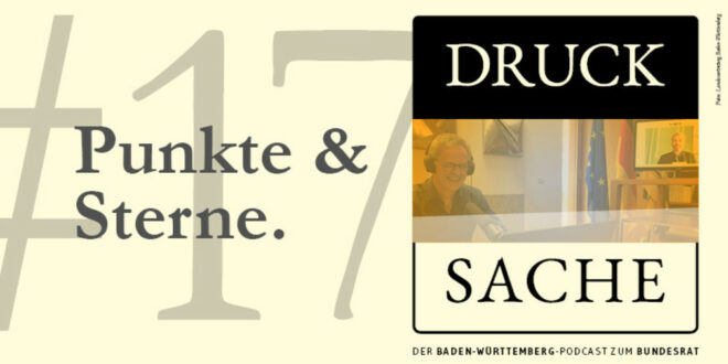 """# 17 PRINT THING - """"Punkte und Sterne"""""""