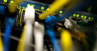 Die Serverkapazität von BigBlueButton wurde erweitert