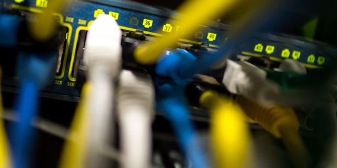 19 Millionen Euro für Forschungsprojekte zum Quantencomputer