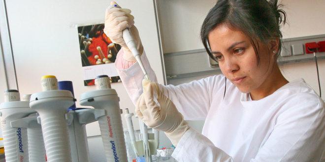 1,9 Millionen Euro für drei Corona-Forschungsprojekte