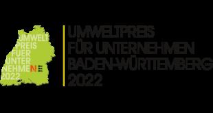 20 Jahre Umweltpreis für Unternehmen in Baden-Württemberg