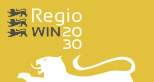 24 Leuchtturmprojekte im Rahmen des RegioWIN 2030-Wettbewerbs ausgezeichnet