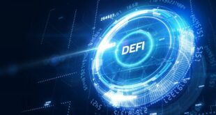 3 DeFi-Lösungen, von denen Sie sich gewünscht haben, dass Sie sie früher kennen