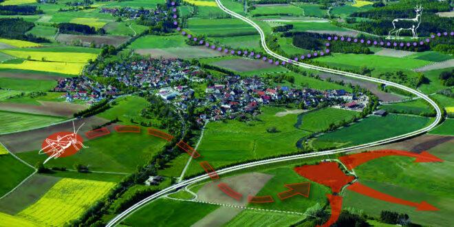 30 Jahre Arten- und Biotopschutzprogramm in Baden-Württemberg