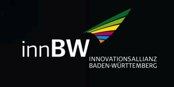 35,2 Millionen Euro für Forschungsinstitute der Innovationsallianz