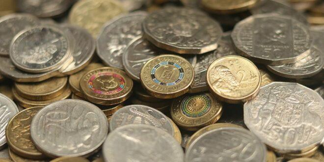 AUD/USD sieht reif für einen Short-Trade aus, sagt PrimeXBT-Analyst Kim Chua