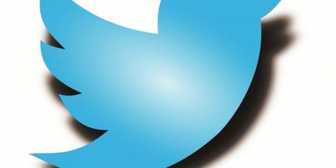 """Aave-Gründer beabsichtigt, dieses Jahr """"Twitter on Ethereum"""" aufzubauen"""