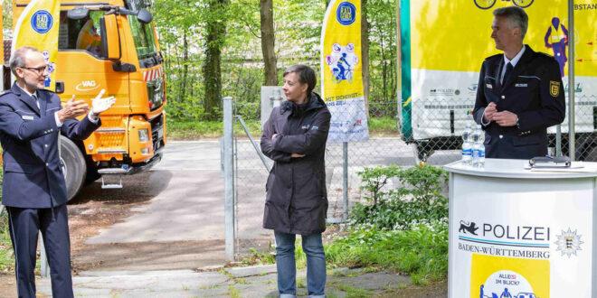 """Aktionstag 2021 """"afe.mobil.leben"""""""