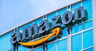 Amazon stellt Mitarbeiter mit DeFi-Erfahrung ein