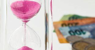 Andreessen Horowitz sammelt 2,2 Milliarden US-Dollar im größten Krypto-Fonds aller Zeiten