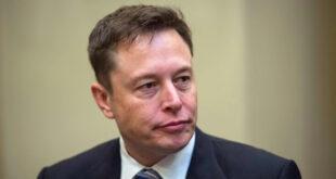 """Anonymous beschuldigt Musk der """"Einmischung"""" in den Kryptomarkt"""