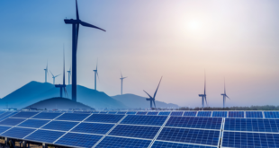 Argo Blockchain wird klimapositives Krypto-Mining-Unternehmen