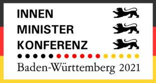 Ausschreitungen in Berlin aufs Schärfste verurteilt