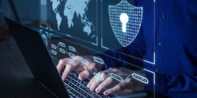 Australien führt den Ransomware-Aktionsplan ein