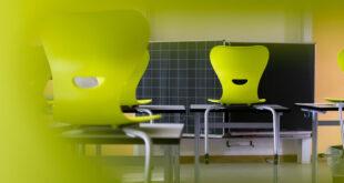 Auswirkungen der Bundesnotbremse auf den Schul- und Kindertagesstättenbetrieb