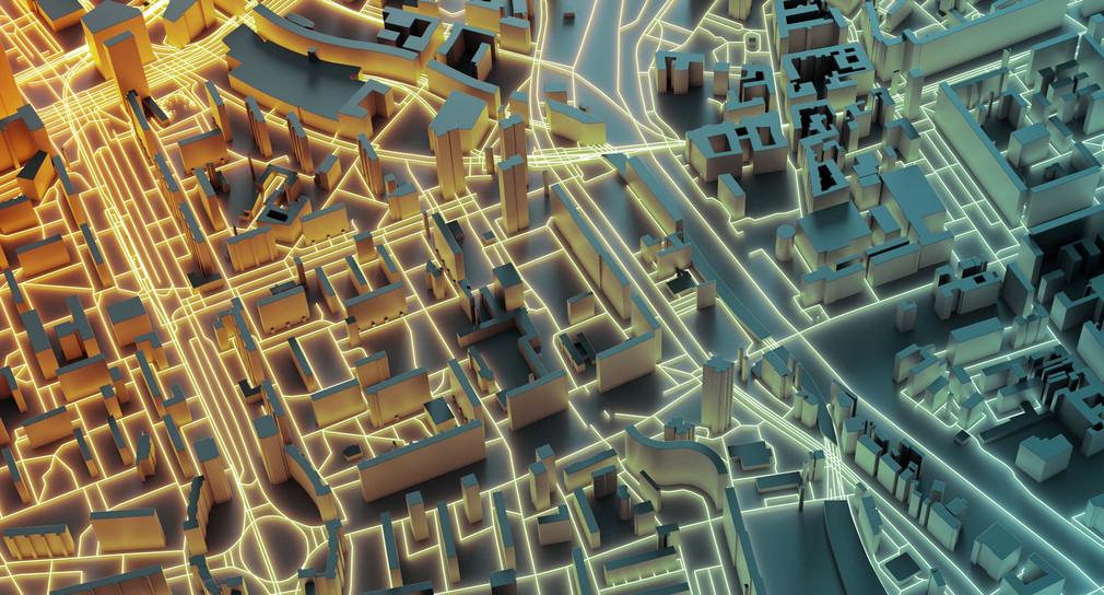 Smart Cities Baden-Württemberg