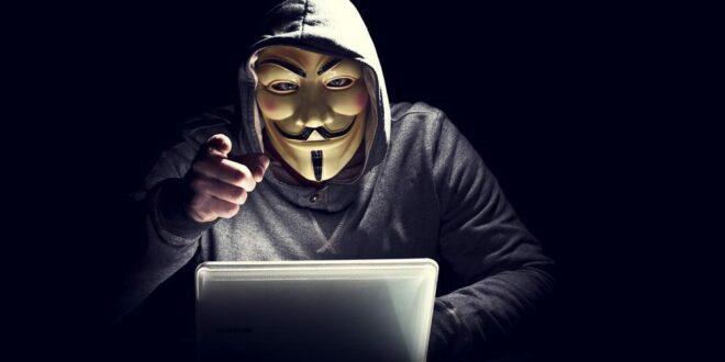 Bitcoin BTC-Hacker