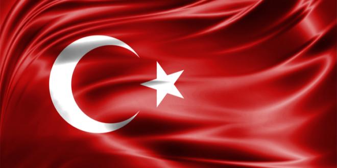 BSN startet seine neuesten Portale in der Türkei und in Usbekistan