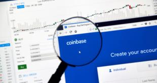 BaFin erteilt Coinbase Kryptoverwahrungslizenz