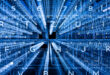 Baden-Württemberg gestaltet den digitalen Wandel aktiv mit