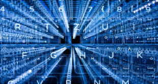 Initiative zum Bau deutscher Quantencomputer