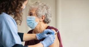 Baden-Württemberg passt Impfempfehlungen an