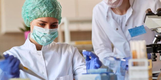 Baden-Württemberg untersucht Virusmutationen auf ganzer Linie