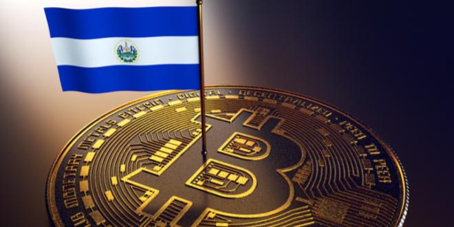 Bancoagrícola akzeptiert jetzt BTC-Zahlungen