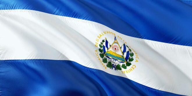 Bank of America sieht Potenzial in der Bitcoin-Strategie von El Salvador