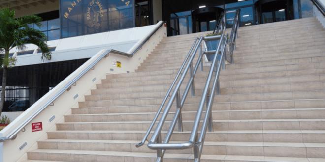 Bank of Jamaica bereitet Pilotprojekt für CBDC vor