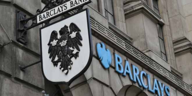 Barclays UK verbietet Binance-Einzahlungen