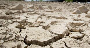 Bericht über den klimatischen Jahresbericht 2020 vorgelegt