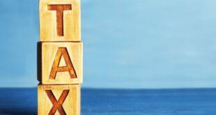 Beste steuersenkende Geschäftsausgaben für DeFi-Händler