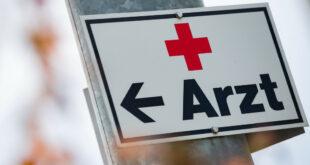 Bewerbungen für einen Studienplatz als Landarzt sind ab Montag möglich