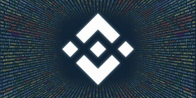 Binance Smart Chain fällt im DeFi-Bereich hinter Ethereum zurück