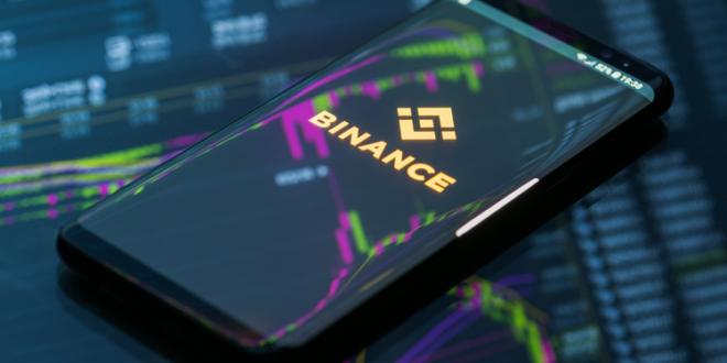 Binance US könnte bald an die Börse gehen, sagt CZ