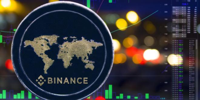 Binance setzt Futures- und Optionsdienste in Australien aus