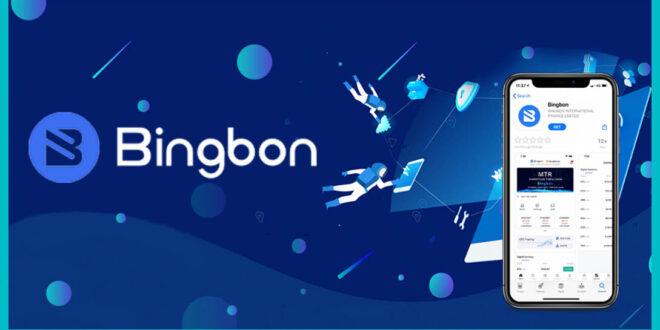 Bingbon expandiert durch AdvCash-Partnerschaft in die Ukraine und Kasachstan