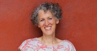 Birte Werner wird Leiterin des Kompetenzzentrums für kulturelle Bildung