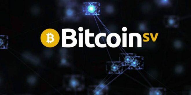 Bitcoin SV-Netzwerk angegriffen, was dazu führt, dass die Börsen Auszahlungen einfrieren