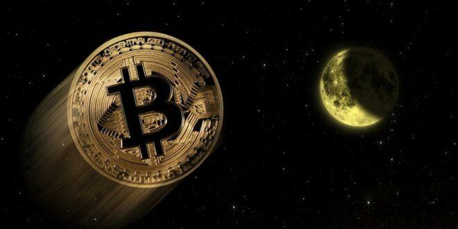 Bitcoin auf 100.000 US-Dollar – Analysten sagen einen Preisanstieg voraus, da BTC über 46.000 US-Dollar bleibt