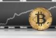 Bitcoin erreicht ein neues Allzeithoch über 67.000 $