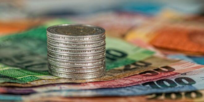 Bitcoin ist kaum als tragfähige Währung zu sehen: Vorsitzender von Bain Capital