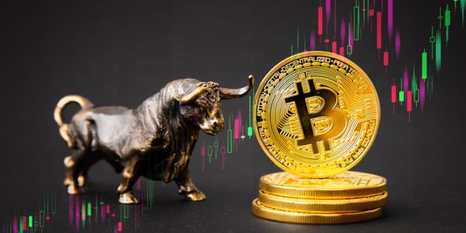Bitcoin könnte dieses Jahr 100.000 USD erreichen: Scaramucci